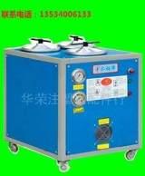 供应废油再生液压油/润滑油滤油机HR-100-2H真空过滤机械,液压;