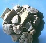 长期大量供应硅钙锰 厂家直销 质量有保证;