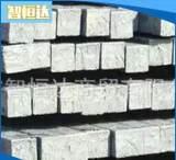 长期供应天津各规格钢坯 80*80优质矩形钢坯 普碳45#65mn钢坯;