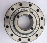 常州厂家供应单向离合器/超越离合器CKF-A/FXM70190;