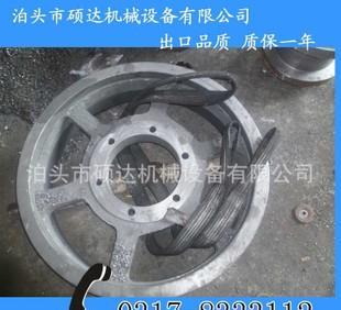 직접 판매업 피대바퀴 / 송곳 채 식 피대바퀴 / 유럽 기준 피대바퀴 / 현물 공급 피대바퀴