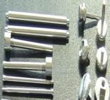 精密五金非標零配件走心機加工,汽摩配件精密加工;