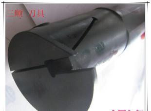 우세 공급이 매우 날카로운 수치 제어 칼자루 바이트 대 MGIVR 5040-4