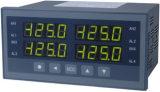 供应XSD2系列显示温度、湿度、压力、液位、物位数值仪表;