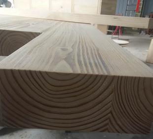광명하다 빛나 목재 가공 공장 공급 고급 원목 판넬 잡다한 널빤지 양질의 송판 나무 판넬 가공