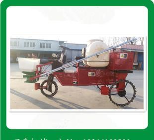 植物保護して機械新型小麥三輪噴藥機メーカーの卸売三輪車---の亜泰下剤