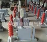 隆顶电气 自控式阻容吸收器;