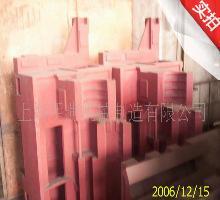 提供铸件铸造,铸件加工 翻砂 铸铁 大型铸件
