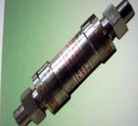 전문 생산 양질의 ZHF-60, ZHF-40, HF-2 형 막다 소화기, 소려 방지 장치 (도)