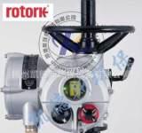 英国ROTORK(罗托克)电动执行器IQTC250/TQTC500价格优惠执行器;