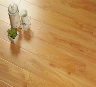 【企业集采】强化复合木地板 高温模压 8种颜色厂家直销 冲量特价