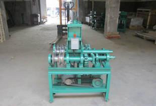 공장 벨트 전동 파이프 벤더 19-63 형 사각 파이프 둥근관 소형 파이프 벤더 전기 수동 곡관 그릇