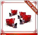 矿业装卸设备 ZQ-26气动装岩机;