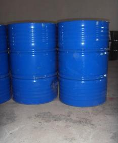Long term supply of 5228 silicone modified acrylic resin dry silicone modified acrylic resin