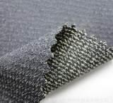 2015厂家直销 时尚新款色织芳纶布 防割手套耐磨功能性面料 批发;