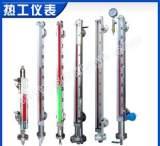 长期供应优质UHZ系列翻柱式磁浮子液位计;