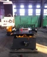 【乾魁重机】专业生产端面铣、镗床、镗孔可定做各种型号欢迎来电;