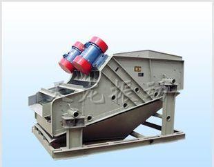 煤矿分选机、矿用筛分机、矿用设备、大型振动筛、重型筛;
