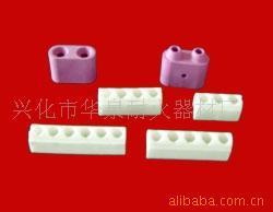 활석 도자기, 고주파 세라믹, 전자, 도자기, 전공 세라믹스 공업 도자기
