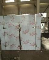 农产品深加工脱水烘干箱~不锈钢热风循环烘箱~常州皖苏干燥质量好;