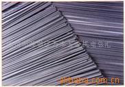供应PVC焊条 塑料焊条;