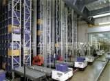 福州仓储货架供应商 厂家直销订做自动化立体库 批发零售仓储设备;