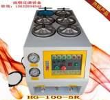 厂家供应高效滤油机、油顺润滑油压滤机,废油压滤机;