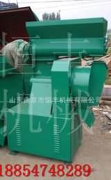 颗粒机生产钱_环模颗粒机养殖农业机械_饲料颗粒机成套加工设备;
