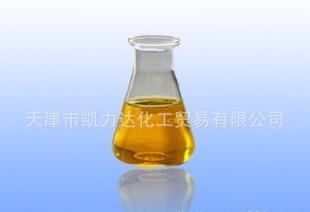 本公司长期大量现货供应醇酸树脂;