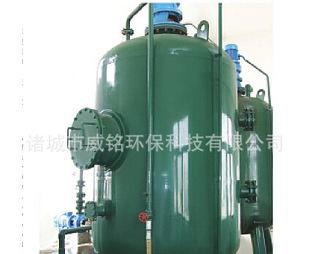 The supply of high quality activated carbon filters and other types of chain type oil scraper scraper, solid-liquid separation processing equipment