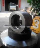 厂家直销五金拉伸模冲压成型模冲压模具加工钨钢整形模具设计加工;