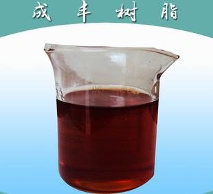 Large supply of phenolic resin foam phenolic resin