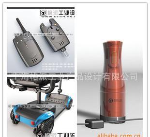 浙江 上海 江苏 广东 产品外观设计服务公司;