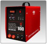 【专业生产供应】供应优质节能环保储能式螺柱焊机 RSR800;