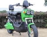 祖玛电动车 电瓶车 电摩 豪华加长祖玛电动自行车 电动摩托车;