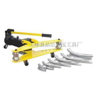제품 신 - 액체 도구 SWG-2 곡관 그릇 오일 파이프 벤더 2 인치 곡관 도구