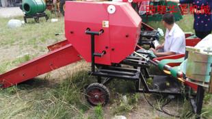 場で作業機械のディーゼルオイルは、機の新興製品の養殖の福音とする