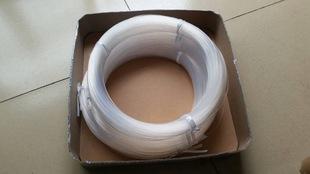 厂家直销 PFEP PFA焊条 可溶性聚四氟乙烯塑料焊条 批发;