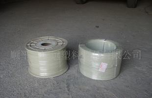 聚丙烯PP焊条,米黄色PP焊条,塑料焊条(图);