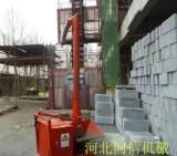 二次构造柱混凝土泵 细石混凝土浇筑泵 混凝土砂浆小泵车厂;