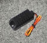 热卖智能型湿度传感器 湿度控制器 湿度感应器;