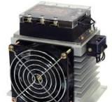韓榮固態繼電器 三相低壓/高壓固態繼電器 大功率固態繼電器HSR50;
