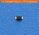 原厂生产 台芯 快恢复二极管FR107 F7 SOD-123FL 可订做 现货价优;