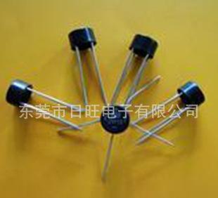 厂家供应变容二极管 直插型优质二极管 超快恢复二极管;