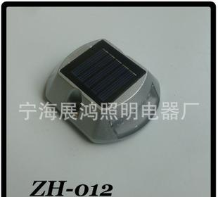Solar LED color spike safety logo synchronous capacitor manufacturers one generation battery