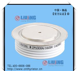 Accessories for the ZP1000A1600V Liu Jing rectifier diode resistance welder