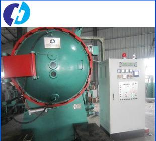 Electric furnace wholesale production of CZQ2-65 stainless steel digital industrial furnace