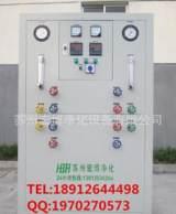 批发供应5立方氨分解工业电炉;