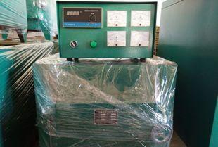 Ma Fulu SX2-12-16 high temperature resistance furnace box furnace tempering furnace quenching furnace