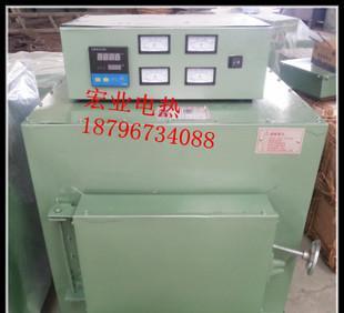 High temperature furnace box furnace furnace Ma Fulu experiment SX2-4-10 three package factory